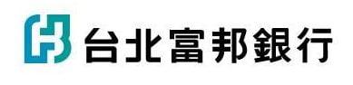台北富邦商標Logo
