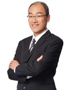 kuei2021
