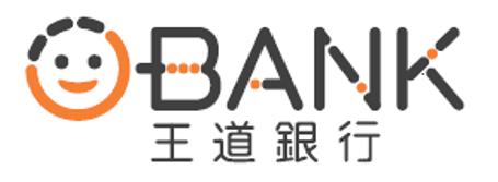 王道銀行LOGO