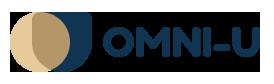 OMNI-U