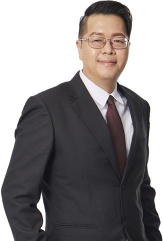 20210911w周錦光經理